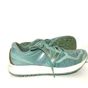 New Balance Fresh Foam Womens Lightweight Shoes